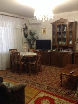 Аврора - казначейство 2-х комн.квартира - Фото 1