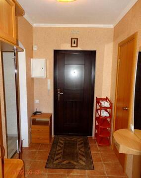 Аренда комнаты, Белгород, Ул. 3 Интернационала - Фото 2
