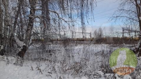 Продажа участка, Богандинский, Тюменский район - Фото 4