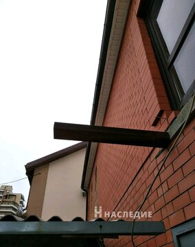 Продается 5-к дом - Фото 3