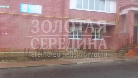 Продам помещение под офис. Белгород, 3 го Интернационала ул. - Фото 2