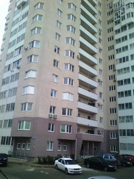 Купить квартиру 146 кв.м. в двух уровн. в г. Новороссийск - Фото 1