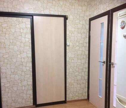 Продажа квартиры, Сочи, Ул. Искры - Фото 3