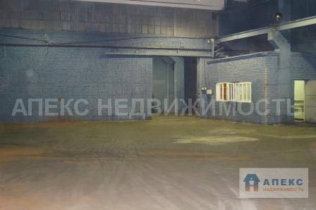 Аренда помещения пл. 794 м2 под склад, производство, , офис и склад м. . - Фото 2
