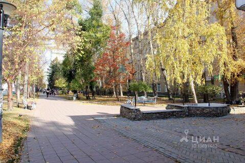 Аренда псн, Новосибирск, Дзержинского пр-кт. - Фото 2