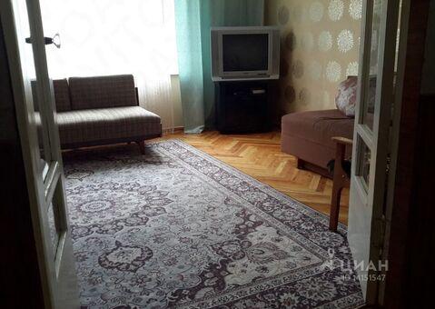 Аренда квартиры, Майкоп, Ул. Ленина - Фото 1