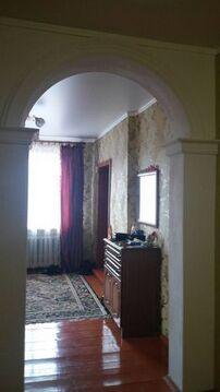 Продажа дома, Оренбург, Северный проезд - Фото 2