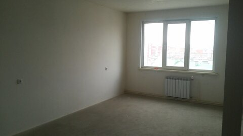 3-к квартира ул. Малахова, 148 - Фото 4