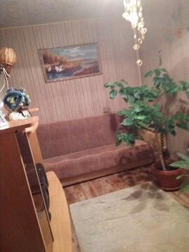 Аренда комнаты в трехкомнатной квартире с хозяйкой хорошей, все . - Фото 3