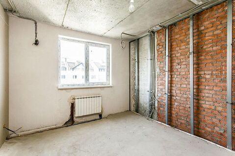 Продажа квартиры, Краснодар, Им Филатова улица - Фото 1