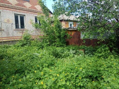 Продается дом отдельно стоящий - Фото 2