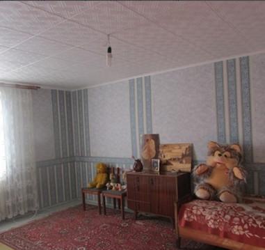 Продам 3-к. кв. 1\3 этажа с. Строгановка - Фото 3