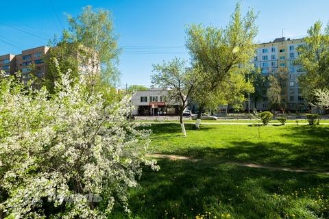 Продается комната, Балашиха, 37м2 - Фото 5