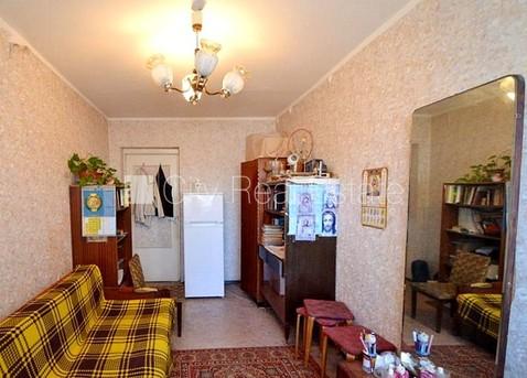 Продажа квартиры, Юрмалас гатве - Фото 4