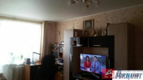 Продажа квартиры, Иваново, Ул. Калинина - Фото 2
