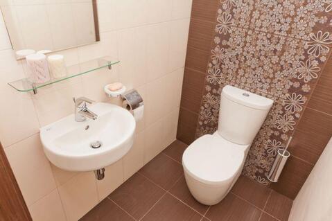 Продажа квартиры, Купить квартиру Рига, Латвия по недорогой цене, ID объекта - 313138664 - Фото 1