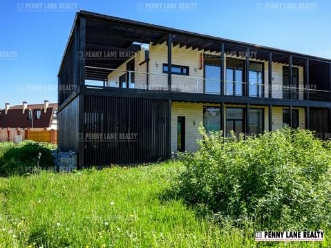 Продажа дома, Мытищи, Мытищинский район - Фото 1