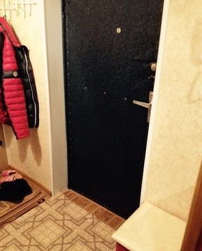 Продам 1 квартиру на Строителей - Фото 3
