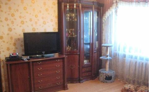 Продается 1-комнатная квартира на ул. Пухова - Фото 3