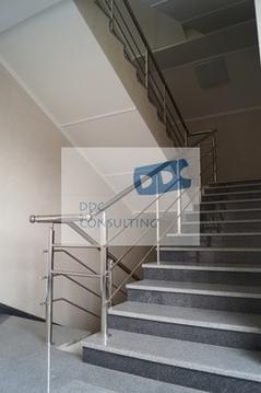 Офис 52,6 кв.м. в бизнес-центре на пер.Газетный - Фото 4