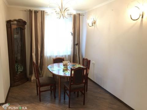 Продажа дома, Терехово, Калининский район, Нагорная - Фото 3