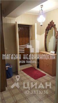 Аренда квартиры, Нальчик, Ул. Ватутина - Фото 2