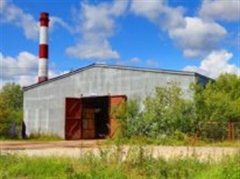 Сдам складское помещение 1073 кв.м, м. Купчино - Фото 1