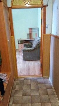 Продам 1 кв, Псковская 42 к.3, - Фото 5