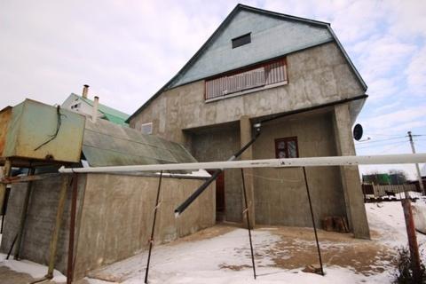 Продажа дома, Уфа, Ул. Шакшинская - Фото 3