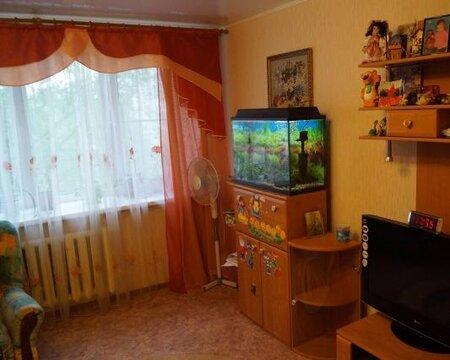 Аренда квартиры, Ярославль, Улица Гагарина 38/20 - Фото 1