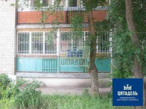 Квартира с четырьмя окнами у юзрынка - Фото 2