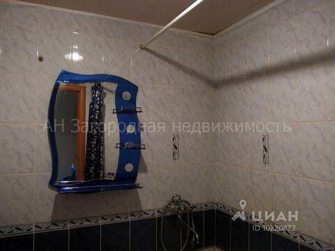 Продажа квартиры, Волочаевка-2, Смидовичский район, Ул. Советская - Фото 2