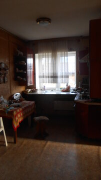 Продаю дом в центре города Рузы - Фото 3