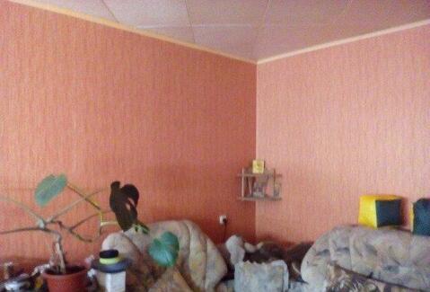Продажа квартиры, Иваново, Ул. Калинина - Фото 5