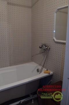 Отличная 1-ком. квартира в кирпичном доме рядом с ситимоллом - Фото 4