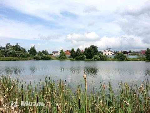 Продажа участка, Селятино, Наро-Фоминский район - Фото 4