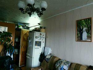 Продажа комнаты, Йошкар-Ола, Ул. Гончарова - Фото 2