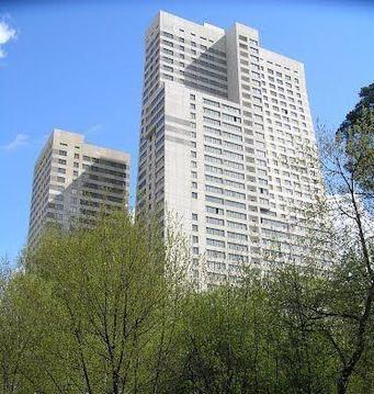 Квартира в ЖК Северный парк с шикарным видом из окон - Фото 4