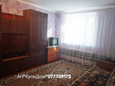 Уютная 1-к. кв.в г.Тирасполе на Балке возле Причерноморья, косметика - Фото 5