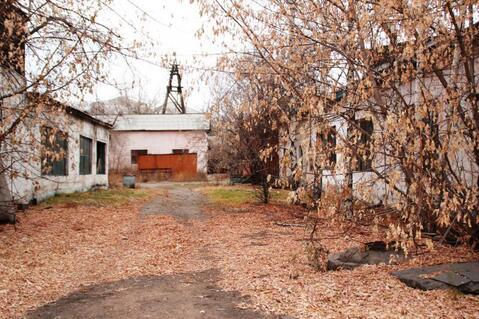 Продажа участка, Улан-Удэ, Ул. Оцимика - Фото 5