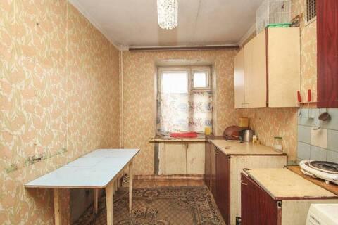 Продам 5-комн. кв. 82.1 кв.м. Тюмень, Беляева - Фото 4