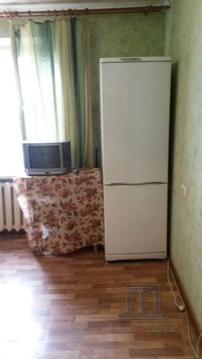 Комната в секции на Штахановского - Фото 3