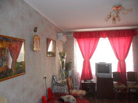 Купить трехкомнатную квартиру в Южном районе Новороссийска. - Фото 3
