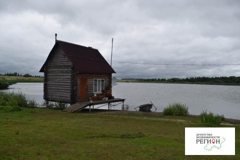 Продается озеро - Фото 5