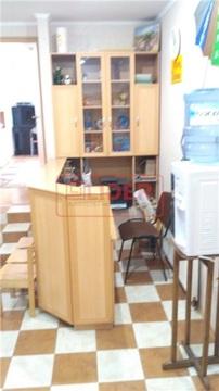 3-х кабинетный Офис р-он Ушакова (без комиссии) - Фото 1