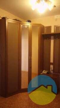 Квартира ул. Тюленина 15 - Фото 4