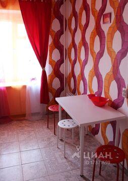 Аренда комнаты, Смоленск, 25б - Фото 1