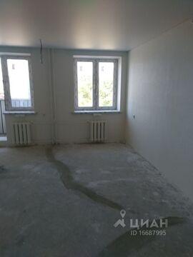 Продажа квартиры, Иваново - Фото 2