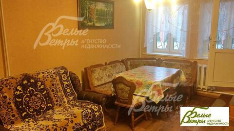 Дом в аренду175 кв. м,  11 сот, Киевское шоссе,  1 . - Фото 4