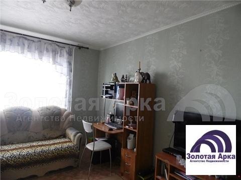 Продажа квартиры, Северская, Северский район, Ул. Ленина - Фото 5
